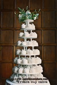 best wedding cakes destination weddings photographer ian johnson photography 21 of the best wedding cakes in the