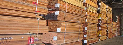 ideas woodworking  wholesale hardwood lumber