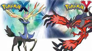 new updates now available for pokemon xy and omegarubyalphasapphire