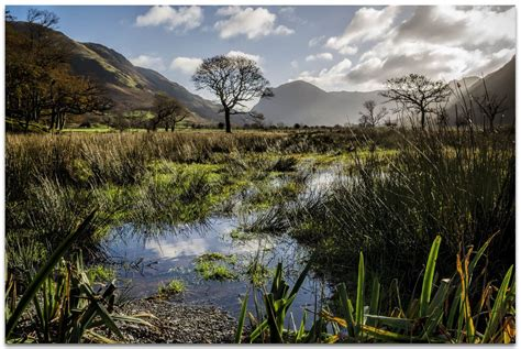 lake district landscape photography holiday