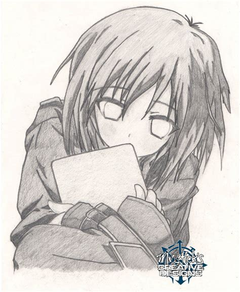1000 Images About Anime On Anime Anime To Draw 1000 Images About Anime On
