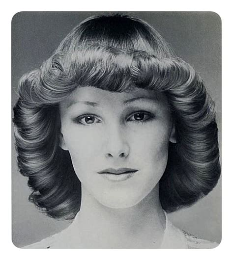How To 70s Hairstyles by 122 70 S Hairstyles That You Will Want For Your Every Look
