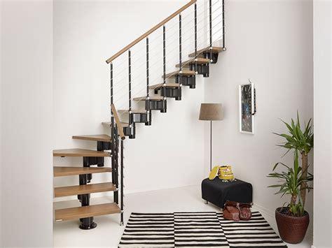 d 233 co escalier leroy mulhouse 26 escalier lapeyre sur