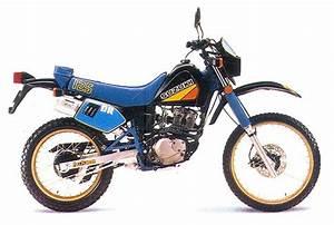 Suzuki 125 Dr : suzuki dr125s model history ~ Melissatoandfro.com Idées de Décoration