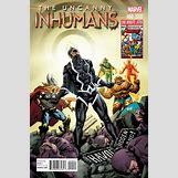 Marvel Inhumans Black Bolt   2331 x 3538 jpeg 2863kB