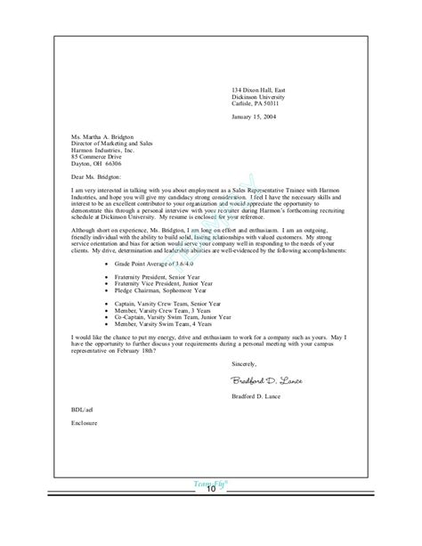 Sports training center business plan school papers buy $10 school papers buy $10 william blake essay