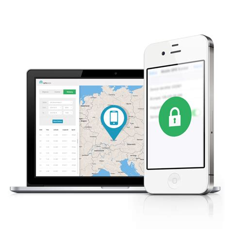 gps tracker android mobile gps tracker for computer mobile ios apple