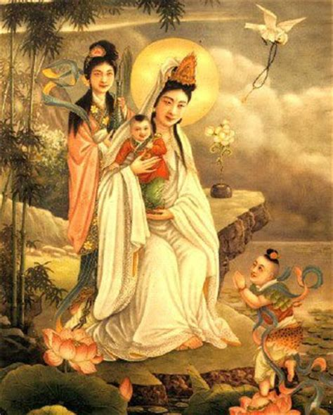 sat schüssel cing book of china 300 kuan shi yin ching volume 3
