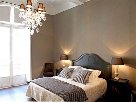 chambre à coucher cosy stunning deco chambre a coucher cosy photos design