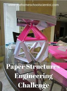 37 best images ... Engineering Challenge Quotes