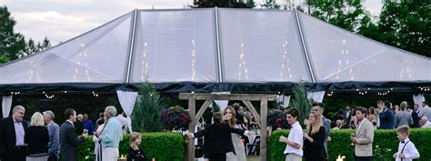 Table And Chair Rentals Vancouver by Rentals In Portland Or Event Rental And
