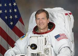 Ask NASA Astronauts Questions on Google Hangout ...