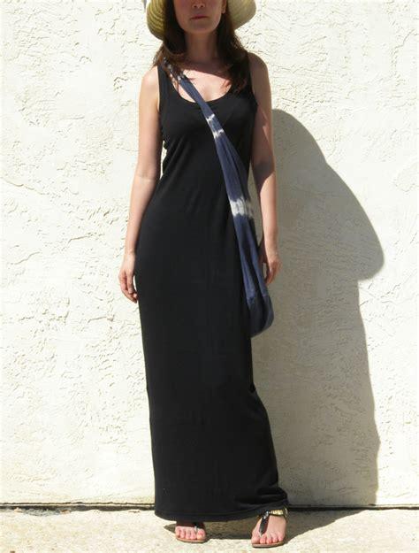 Dress Atasan Tank Top tank dress picture collection dressedupgirl