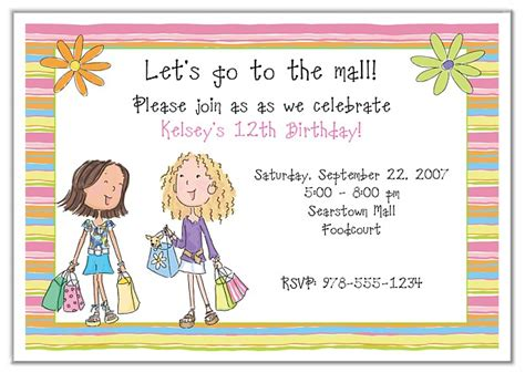 affordable bridal sets shopping mall birthday invitations shopping