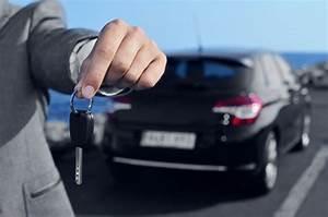 Acheter Un Véhicule : pourquoi passer par un mandataire auto pour acheter un v hicule neuf ~ Gottalentnigeria.com Avis de Voitures