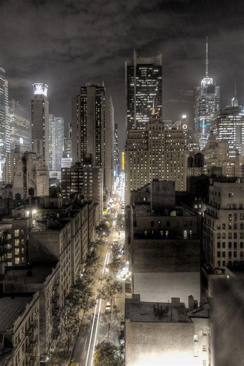 york city iphone  wallpaper