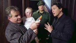 Bilder Baby Frei Haus  Filme Im Ersten  Ard  Das Erste