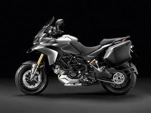 Ducati Workshop Manuals Resource  Ducati Multistrada 1200s