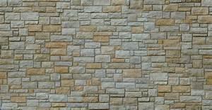 Rawanis Design Emporium Projects Categories Wall Textures
