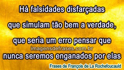 tempo do crime 4 frases falsidade e mentira frases e mensagens