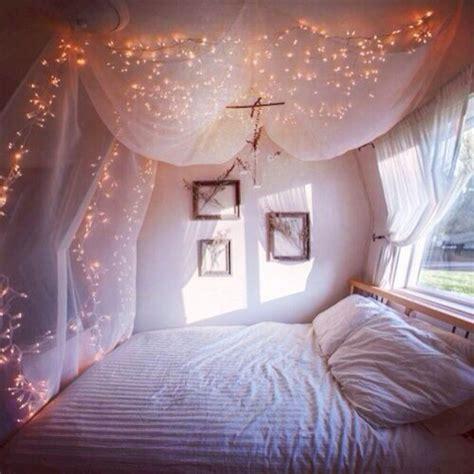 bedroom lights ideas fairy lights bedroom design ideas decoredo 10543 | Fairy Lights Bedroom Design Ideas