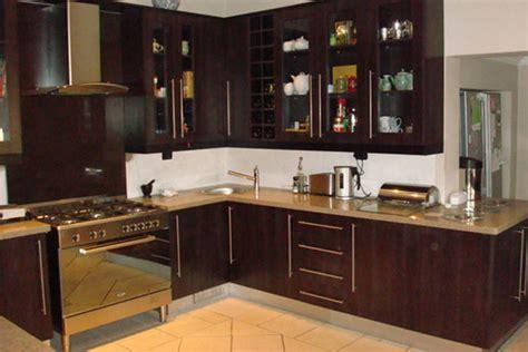kitchen designs  prices