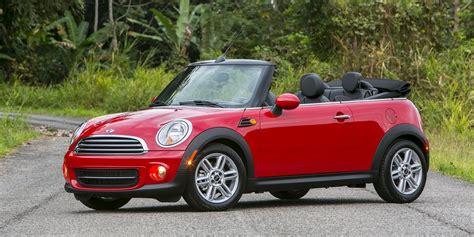 Gambar Mobil Mini Cooper Convertible by 2014 Mini Cooper Convertible A Ride