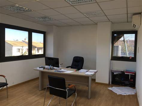 location bureau 13 bureaux 65 m st victoret 13730 le mirabeau centre d