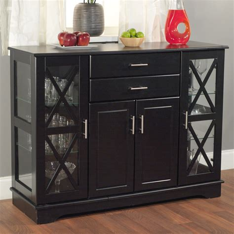 Creativeworks Home Decor Sideboards Buffets