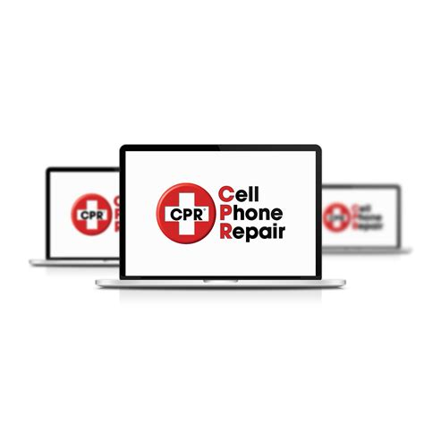 cell phone repair na cpr cell phone repairs rolla mo rolla mo business