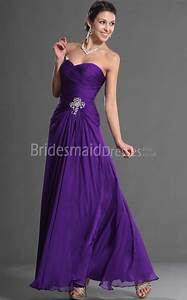 regency color bridesmaid dresses - 28 images - david s ...