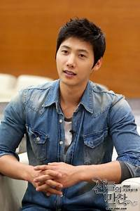Lee Sang Woo   Kpoping abs   Pinterest   Ps and Html