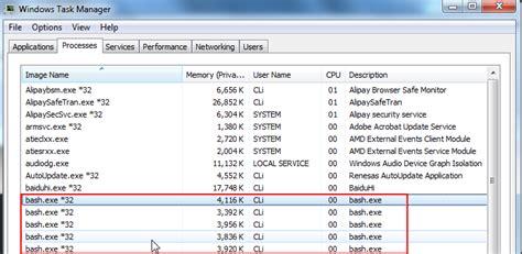 记录 crosstool为xscale编译 ct ng build 过程 在路上