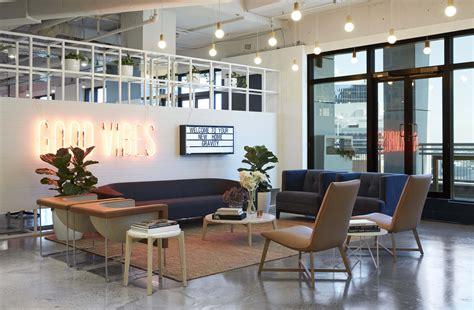 insight  modern workplace design  culture