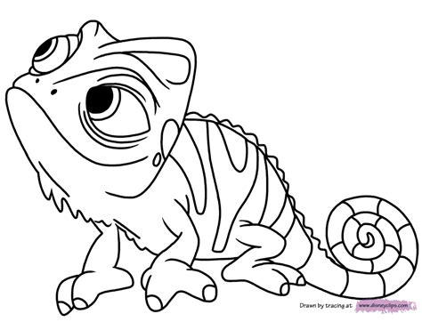 disegni da colorare gratis disney 50 disegni da colorare disney da stare images