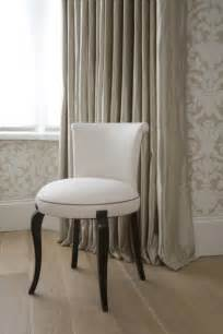 marvelous small accent chair with new small accent chairs