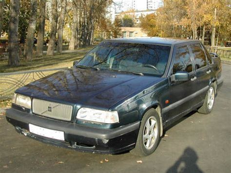 where to buy car manuals 1994 volvo 850 user handbook 1994 volvo 850 pictures 2300cc gasoline ff manual for