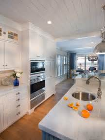 the years best kitchens nkba peoples pick 2014 extended gallery pictures 1763