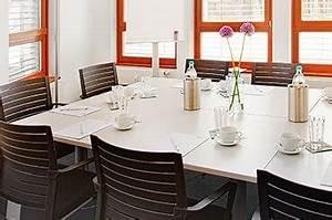 Produktdesign Büro München : b roraum m nchen innenstadt mieten agendis bc m nchen ~ Sanjose-hotels-ca.com Haus und Dekorationen