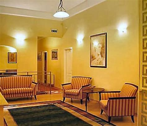 hotel swing city budapest hotel swing city 37 豢4豢5豢 updated 2018 prices
