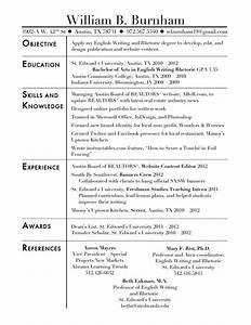 best 20 resume objective examples ideas on pinterest With career objective social worker resume