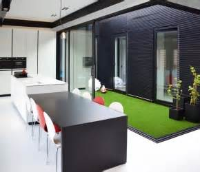 idees decoration loft amenagement loft inspirations With idee de deco jardin exterieur 18 idees decoration loft amenagement loft inspirations
