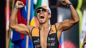 Apolo Ohno completes his Ironman journey - Endurance Blog ...