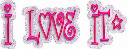 Glitter Animated Gifs Graphics Banner Welcome Banners