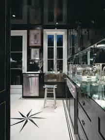 cabinets for kitchen modern black kitchen cabinets