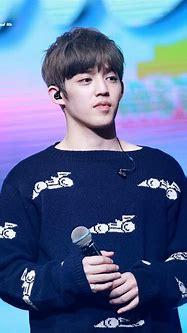 #seventeen #seungcheol #coups    for more kpop, follow ...