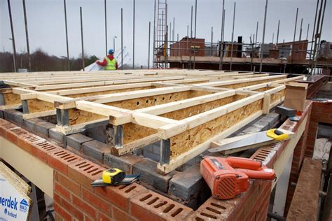 engineered floor joists uk engineered floor joists canada your new floor