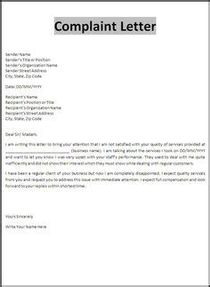 features writer cover letter recommendation letter a letter of recommendation is a