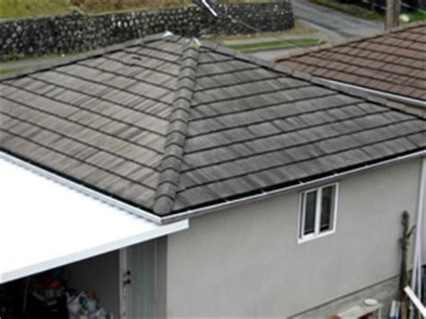 bird s eye view crucial roof services