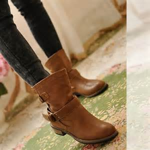 womens flat ankle boots canada black and brown leather flat ankle boots collection 2017 with prices